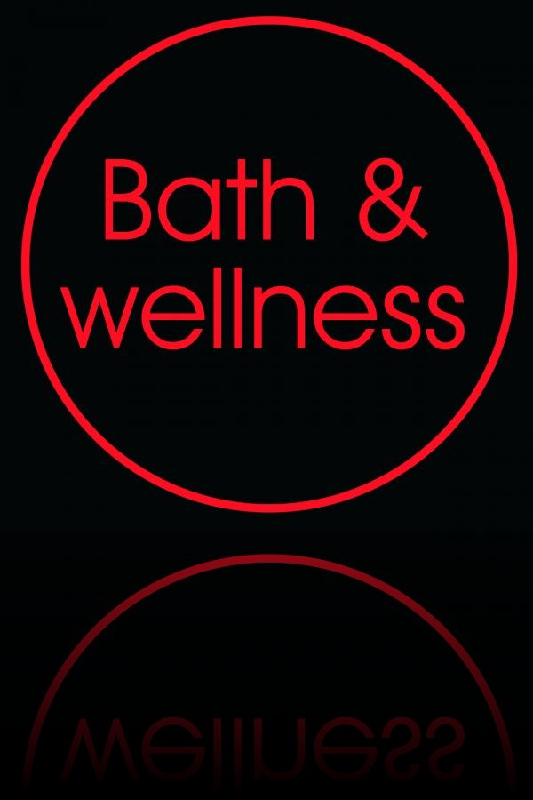 Bath & wellness
